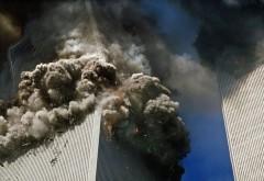 A găsit o POZĂ printre ruinele Turnurilor Gemene. Misterul fotografiei de la 11 septembrie 2001 a fost elucidat tocmai acum, după 15 ani