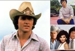 """Cum arata astazi Bobby Ewing din """"Dallas""""! Actorul are 67 de ani si e transformat total! Batranetea l-a schimbat mult, abia il mai recunosti!"""