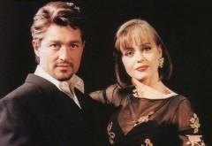 A fost cel mai sexy actor din telenovele, acum are 50 de ani! Cum arata celebrul Fernando Colunga. A fost cuplat cu Thalia si Aracely Arambula, acum se iubeste cu o alta actrita- Ce frumosi sunt impreuna- VIDEO