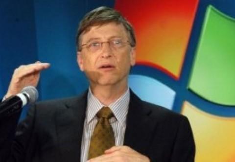 Bill Gates i-a surprins pe toți: A anunțat ce va face cu toată averea sa