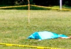 Caz șocant: un fotbalist a omorât un arbitru după ce a luat roşu