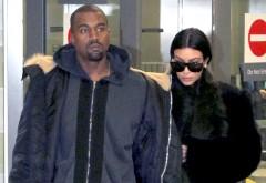 Kanye West, internat la psihiatrie. A fost luat pe sus, cu catuse
