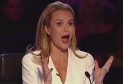 """TOP 5 cele mai spectaculoase numere de magie de la """"Americanii au talent"""" vs """"Britanicii au talent"""""""