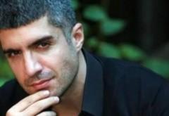"""Ozkan Deniz, sarmantul actor din """"Havin: Doua vieti, o dragoste?"""" si din noul serial """"Ziua in care mi s-a scris destinul."""", dezvaluiri despre viata lui amoroasa. Care a fost marea lui iubire si de ce nu s-a casatorit pana acum"""
