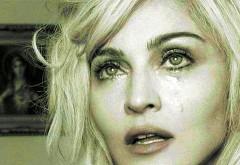 Madonna, ce tragedie: ''A fost iubită de toţi. Ne va fi atât de dor de tine''. Anunţul morţii a fost făcut în urmă cu puţin timp