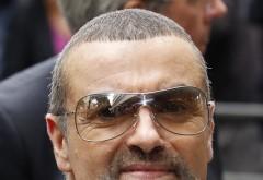 George Michael A MURIT!  Motivul pentru care s-a stins din viață la 53 de ani