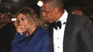 Cel mai scump divorț din toate timpurile! Beyonce divorțează de Jay-z