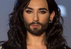 Anunţ trist: Conchita Wurst A MURIT
