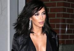 """Câţi bani câştigă Kim Kardashian cu o singură postare pe reţelele sociale: """"Produsele se vând imediat…"""""""