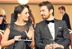 Tuncay Ozturk, îndrăgostit după divorţul de Andreea Marin?! Imaginea care a stârnit isterie printre fani