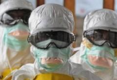 Boala care a speriat omenirea a reapărut! A făcut deja 3 victime, iar alte 19 persoane sunt suspecte