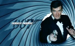 Roger Moore, legenda cinematografiei mondiale, A MURIT / VIDEO