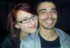O tânără a murit din cauza unui joc sexual. Bărbatul i-a legat mâinile şi a pus-o să...