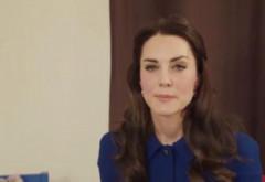 Kate Middleton, în lacrimi. Astăzi a primit cea mai tristă veste. A MURIT...