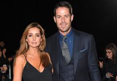 Un fost fotbalist celebru divorţează! Motivul pentru care soţia sa nu-l mai acceptă