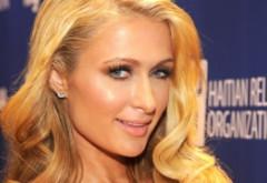 Controversata Paris Hilton, cerută în căsătorie de un cunoscut actor. Unde a avut loc evenimentul