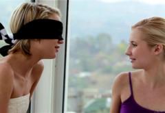 Aceste doua actrite pentru adulti si-au gasit sfarsitul la interval de doar cateva zile! O colega a rupt tacerea: Ea a dezvăluit ce se întâmplă în spatele scenelor de filme XXX şi prin ce trec actriţele
