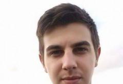 Răzvan a fost ucis cu sânge rece în Anglia! Avea doar 21 de ani si locuia intr-un cort în pădure! Intr-o noapte au intart peste el, si… Cutremurator e cine sunt criminalii!