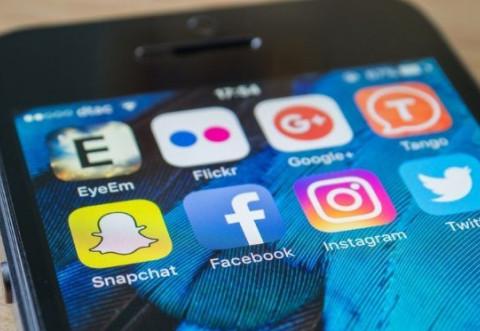 A fost batut recordul de LIKE-uri pe Instagram. Cum arata poza de 11.270.000 de like-uri si cine apare in ea