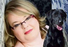 S-a filmat în timp ce făcea amor cu câinele ei. Îngrozitor ce-i făcea animalului în timpul partidelor. Ce apare în imagini