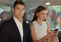 Irina Shayk a dat cărțile pe față. Adevăratul motiv pentru care l-a părăsit pe Ronaldo