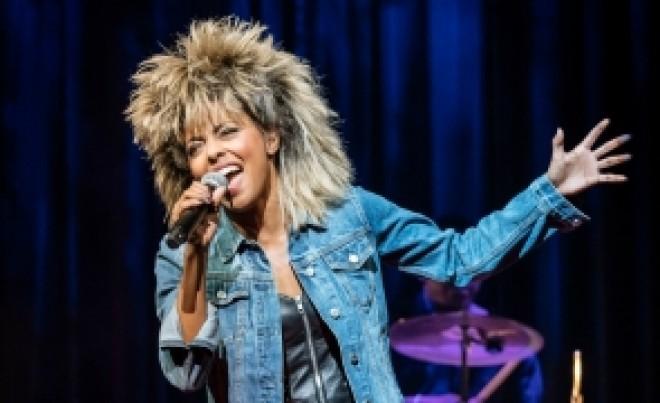DRAMĂ pentru celebra Tina Turner: fiul ei s-a SINUCIS