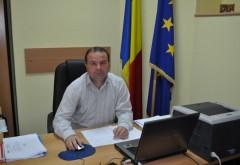 """Adrian Rotaru: """"Dupa municipiul Bucuresti, suntem casa judeteana de pensii cu cel mai mare numar de beneficiar, 196.008 pensionari"""""""
