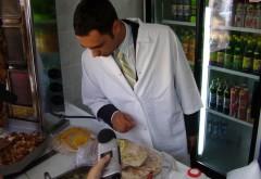 Corneliu Buzu, comisar Protecția Consumatorilor Prahova: Anul acesta de Paști s-au aplicat AMENZI RECORD