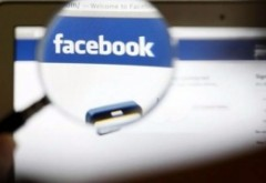 O fostă angajată Facebook rupe tăcerea și aduce acuzații grave companiei: Moderatorii, traumatizați de ceea ce asistă la serviciu