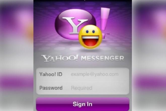 "Va era dor de ""Yahoo! Messenger""? S-a lansat o noua versiune"