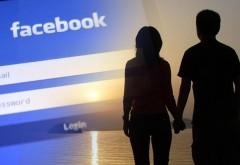 Facebook lanseaza aplicatia de matrimoniale