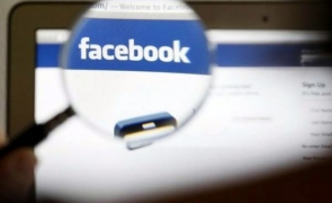 Mișmașurile Facebook explodează - Gigantul IT a luat în considerare să vândă accesul la datele utilizatorilor săi