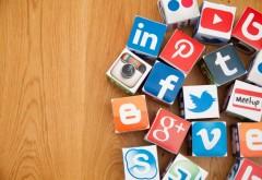 Reţelele online de socializare, la fel ca drogurile: Cum îţi distrug capacitatea de a lua decizii bune