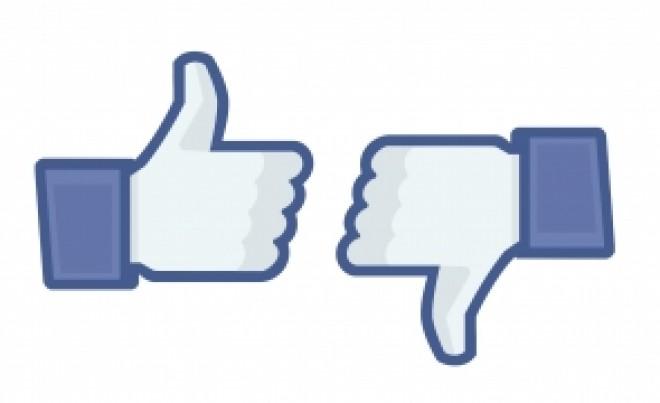 Facebook a anunţat că va lansa în Europa un sistem de verificare a reclamelor electorale