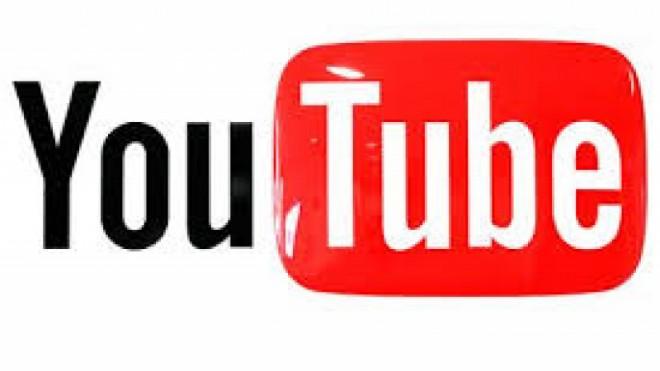 Doi români au câștigat în premieră butonul de diamant oferit de Youtube. Canalul lor