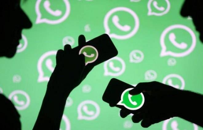 Whatsapp ia CEA MAI DURĂ MĂSURĂ din istoria aplicaţiei. Va fi prăpăd! Breaking news