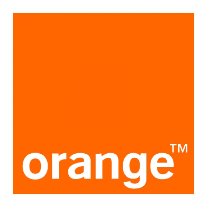 Rețeaua Orange a picat în mai toată țara, inclusiv în Ploiesti