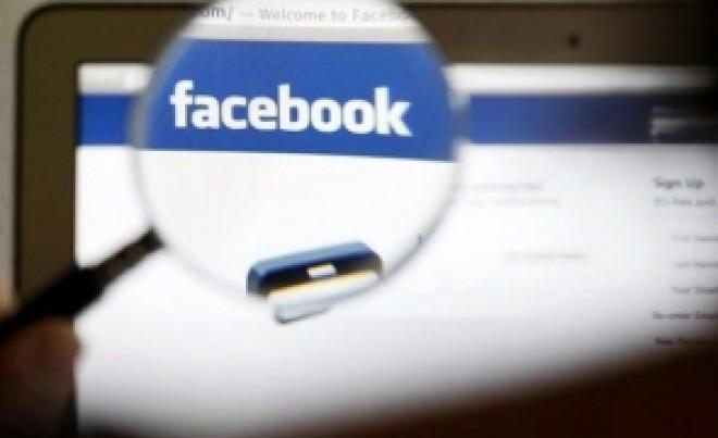 BUBUIE un nou scandal la Facebook - Rețeaua a salvat e-mail-urile a aproape 1,5 milioane de utilizatori fără să îi anunțe