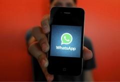 Dacă nu faci asta pe WhatsApp, riști să-ți vadă toți mesajele. Metoda simplă să le ții doar pentru tine