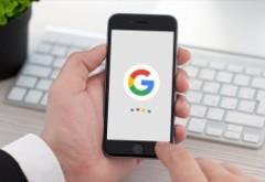 Advertiserii pierd control în fața utilizatorilor - Google va introduce o funcţie nouă în browserul Chrome