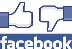 Facebook. Social media devine cimitirul viitorului