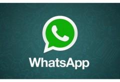 Utilizatorii WhatsApp au fost vizați de un atac cibernetic major care a vizat instalarea unui program de supraveghere a telefoanelor