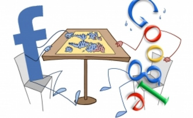 Scandal MONSTRU la Google: Compania a fost RECLAMATĂ în nouă state europene