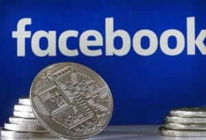 Cum va funcţiona moneda virtuală lansată de Facebook: Ce aduce nou Libra