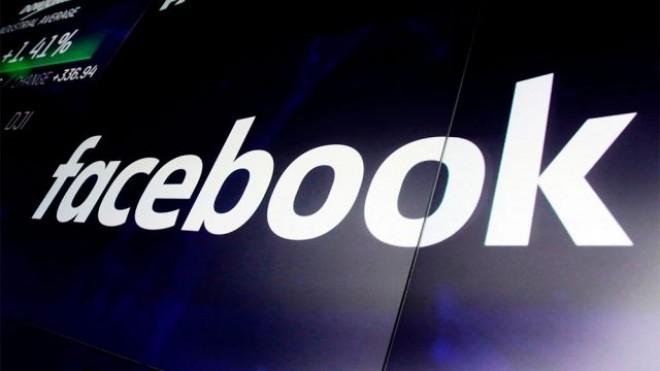 Angajații Facebook, atacați cu gaz sarin! Patru clădiri de birouri au fost evacuate
