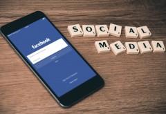 De ce este importanta reclama pe Facebook pentru orice dezvoltator de business in mediul online?