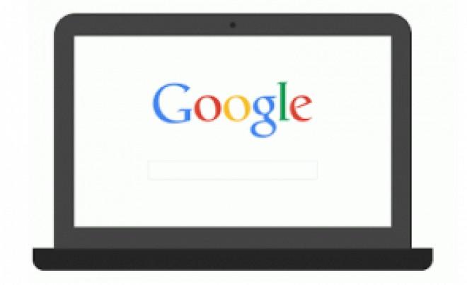 FABULOS Google Translate, o nouă versiune de traducere instantanee cu ajutorul camerei telefonului