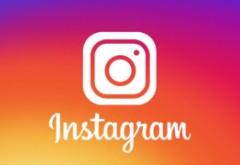 Decizie NĂUCITOARE - Instagram va ASCUNDE numărul de like-uri primite de utilizatori