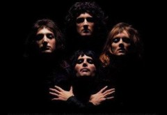 """Record – """"Bohemian Rhapsody"""" al formaţiei Queen a devenit primul videoclip de dinainte de anii '90 cu peste un miliard de vizualizări pe YouTube – VIDEO"""