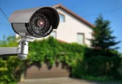 Românii care-și monitorizează casele și curțile cu camere video trebuie să respecte GDPR?